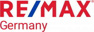 RE/MAX Classic Ludwigshafen